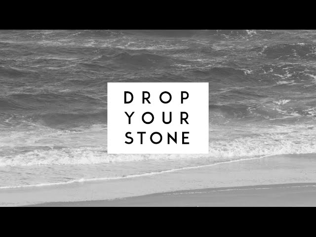 chris-august-drop-your-stone-official-lyric-video-chrisaugustmusic