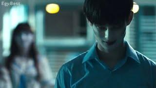 فيلم رعب كوري Hong Kong Ghost Stories لايس لي أصحاب القلوب الضعيفه 🔞