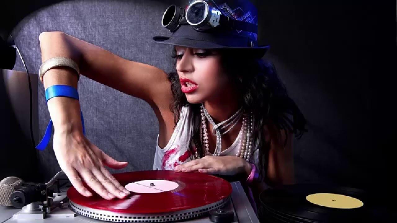 best! electro house music 2016 (bounce dance megamix!!! ) dj assa