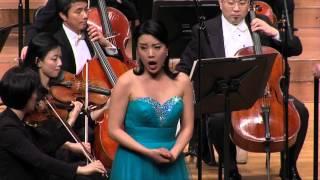 [공연] Sumi Hwang(황수미)-