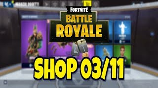 Lo SHOP di oggi 3 says its FORTNITE: skin GUAN YU e nuovo ballo TELEFONATA