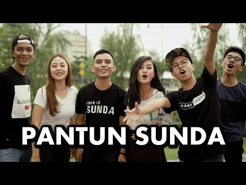 Rupa Rupa Babaturan ( Macam Macam Karakter teman )_Eva Vlog from YouTube · Duration:  6 minutes 14 seconds