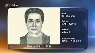 Aktenzeichen XY    ungelöst ZDF 2.3.16 in einem Stück  mpg