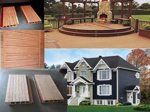 Mobile Home Wall Panels decorative mobile home wall panels materials - youtube