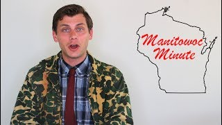 Manitowoc Minute