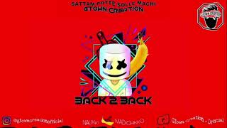 Vai lapalam Remix GTown Creation