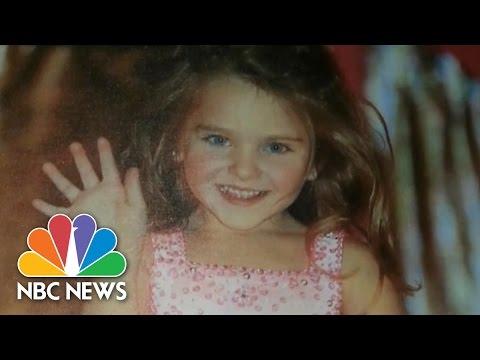 7 Year Old Sole Survior In Kentucky Plane Crash   NBC News