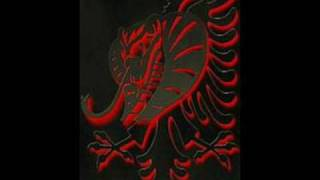 DMC a.k.a BABLOKI -Merr Msim (Diss Noizy)