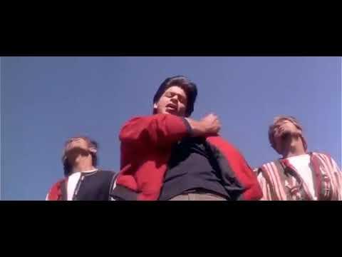 WhatsApp status--- AR Rahman 90's love cut song