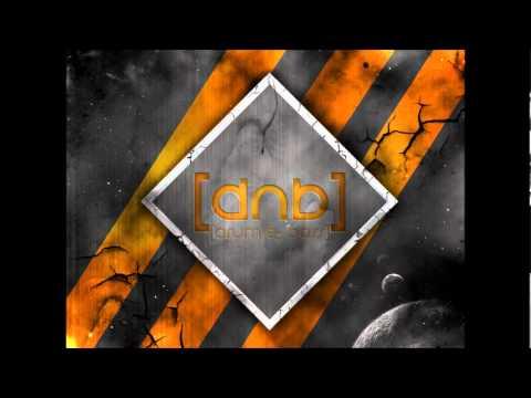 DnB Mix 2011 #1