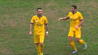 Firenze Ovest-Signa 3-2 Eccellenza Girone B