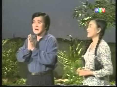 Tân Cổ Giao Duyên Bài Ca Ngợi Quê Hương _ Nghệ Sĩ Hoài Thanh - Thanh Thuỷ _ SG Loan Thảo