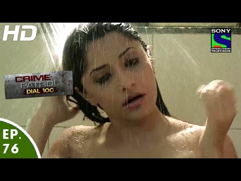 Crime Patrol Dial 100 - क्राइम पेट्रोल - Hadd - Episode 76 - 20th January,  2016