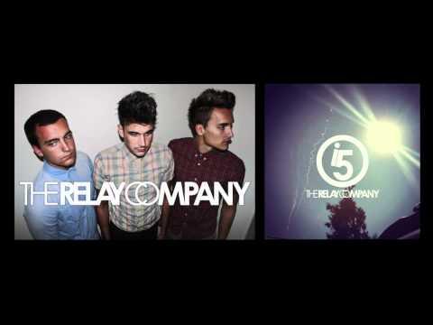 The Relay Company