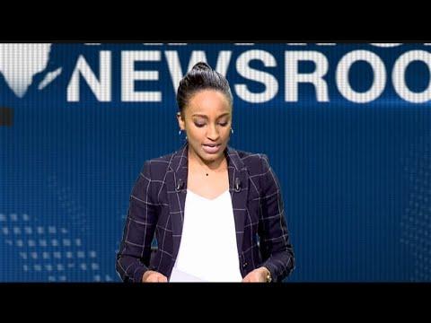 AFRICA NEWS ROOM - Burkina Faso : Modernisation de l'administration fiscale (2/3)