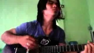 Lagu Baru Setia Band (Cover)