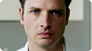 RECTIFY Final Season 4 TRAILER (2016) Sundance TV Series