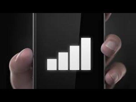 tipp handy empfang verbessern improve smartphone