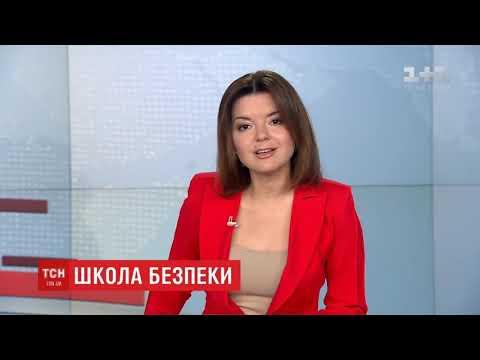 MYKOLAIV DSNS: Робота рятувальників in focus у 2019 році