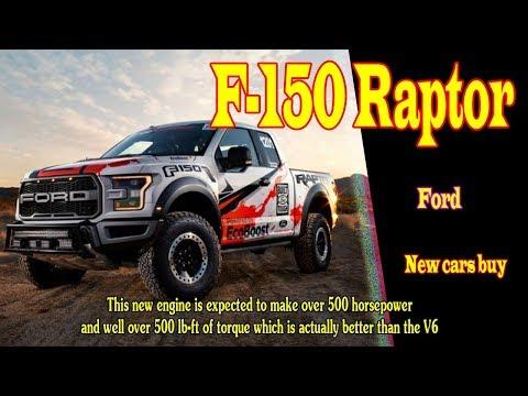 2019 ford f 150 raptor supercab | 2019 ford f150 raptor 7.0 | 2019 ford f150 raptor review