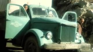 Фильм Савой 1990