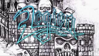 legion---dream-arkeyn-steel-records-2017