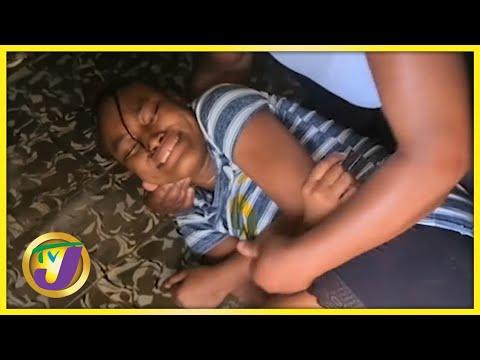 Jamaican Teen in Desperate Need | TVJ News - June 17 2021