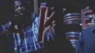 Spice 1 ft. MC EIHT - The Murda Show