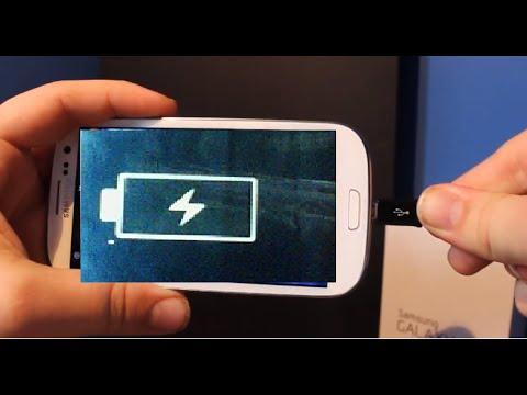samsung-galaxy-battery-not-charging-fix-white-lightning-bolt-wont-turn-on-s6-s5-s7-s8-edge-android