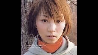Song: Kimi no Yume Artist: Shimokawa Mikuni Single: Tomorrow/Karena...