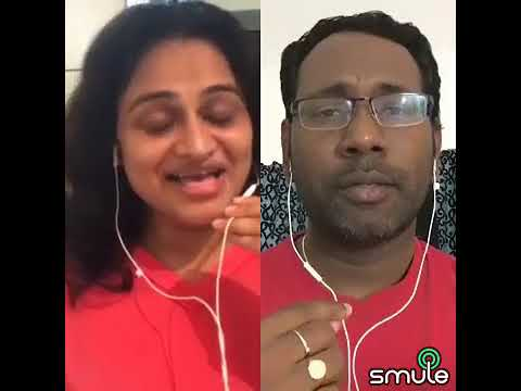 Azhagaai Pookuthe.wmv - YouTube