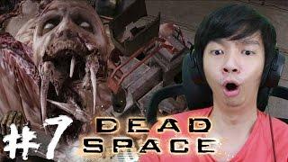 Monster Baru - Dead Space - Indonesia #7
