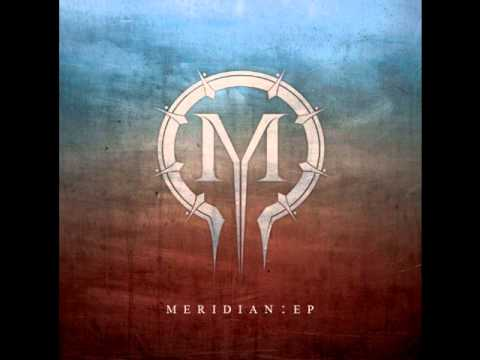 Meridian - Virocon
