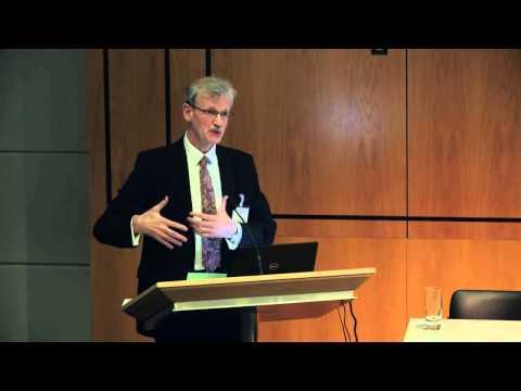 Mr. Ian Boulton (TropMed Pharma Consulting)  Avoid delays: getting deployment right
