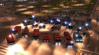 Emergency 4 Deluxe Edition Gameplay Teil 1 |DE+HD 1080p|(BITTE AUFKLAPPEN⬇ Emergency 4 Deluxe Edition Gameplay Teil 1, mal wieder ohne Gequatsche, weil ich es nervig finde immer ins Game reinzuquatschen..., 2014-09-11T22:37:58.000Z)