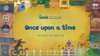 Larva | Cartoons Larva | Cartoons for Kids | Funny Cartoons | Larva Toon - Compilations #1