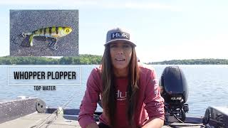 Bass Fishing Tips to put more Bass in your boat!!! - REL FISHING REPORT