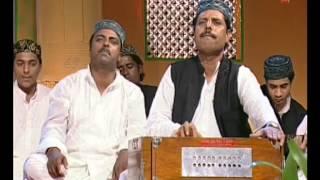 ☞ Toot Gaye Sab Rishte Naate (Har Taraf Mere Khwaza Hai) - Chhote Majid Shola