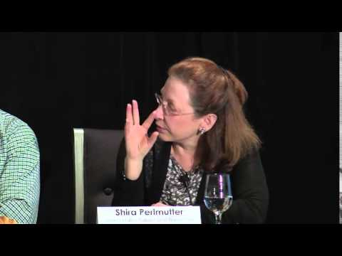 Aspen Forum 2014: Copyright Protection