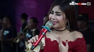 Download Mp3 Di Loro - Anik Arnika Jaya Live Desa Pamulian Larangan Brebes