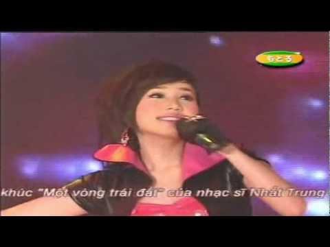 Hoa Thien Dieu - Bao Thy (HQ)
