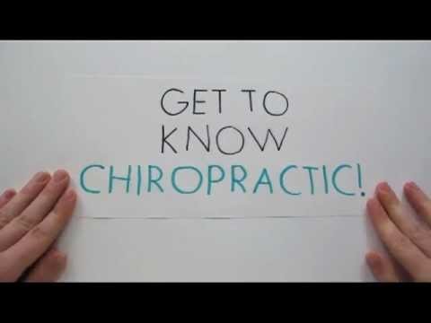 Oakland Chiropractor Natural Doyle Chiropractic