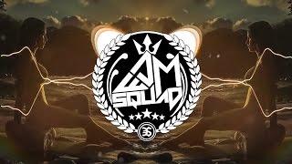 Martin Garrix - Now That I've Found You (Dropwizz x Savagez Remix) | EDM Squad.