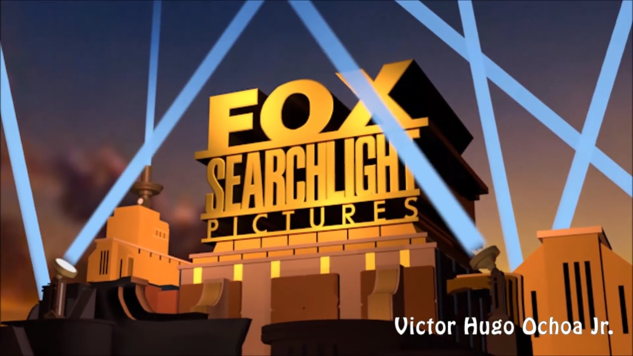 Roblox 2017 Present Font By Logomanseva On Deviantart Fox Searchlight Pictures Logo 2011 Remake April Updated Youtube