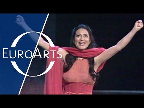 Claudio Monteverdi: L'incoronazione di Poppea (Part 1)