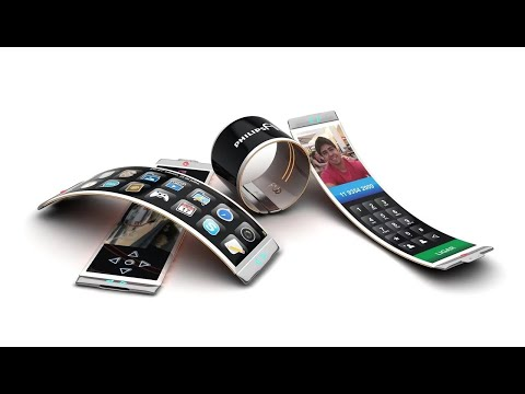 на раскопках найден мобильный телефон