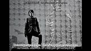 [Karaoke/Sub] Yamashita Tomohisa (山下智久) - Sing For You
