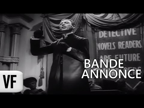 drÔle-de-drame-bande-annonce-vf-1937-hd