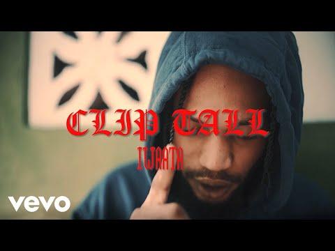 I Waata – Clip Tall