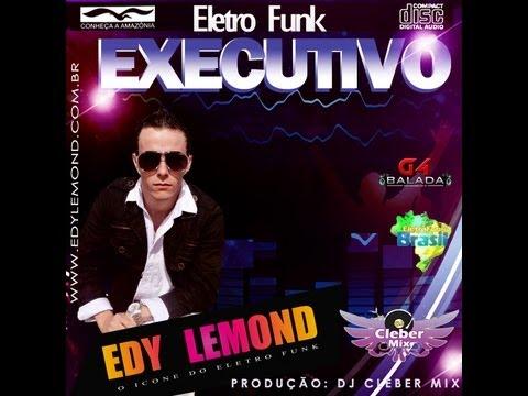 CD FUNK BAIXAR 2012 LANAMENTO ELETRO